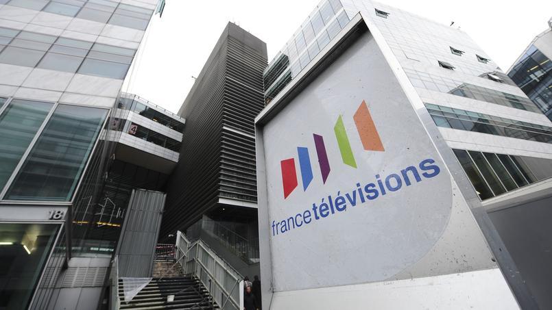 France Télévisions «regrette» les dérapages racistes à l'antenne