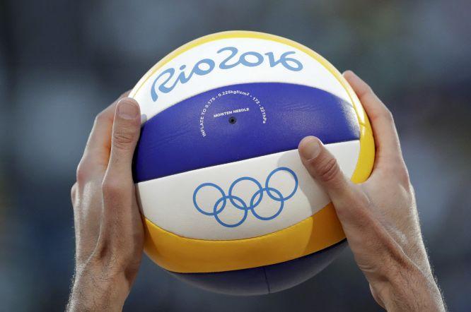 Le matériel ayant servi durant les Jeux olympiques est mis en vente aux enchères