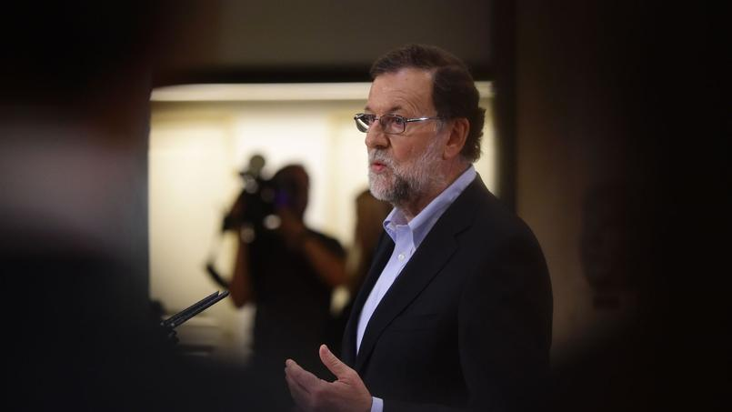 Conservateurs et libéraux négocieront dès vendredi — Espagne/gouvernement