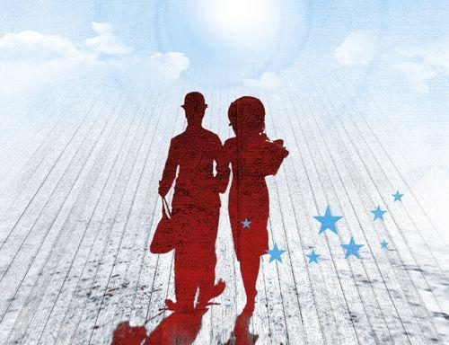 Le Festival du Film américain de Deauville ouvrira ses portes le 2 septembre 2016.