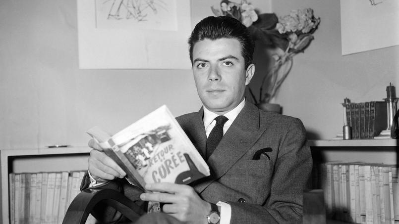 Henri de Turenne a obtenu grâce à ses reportages dans le Figaro pendant la guerre de Corée le prix Albert Londres en 1951.
