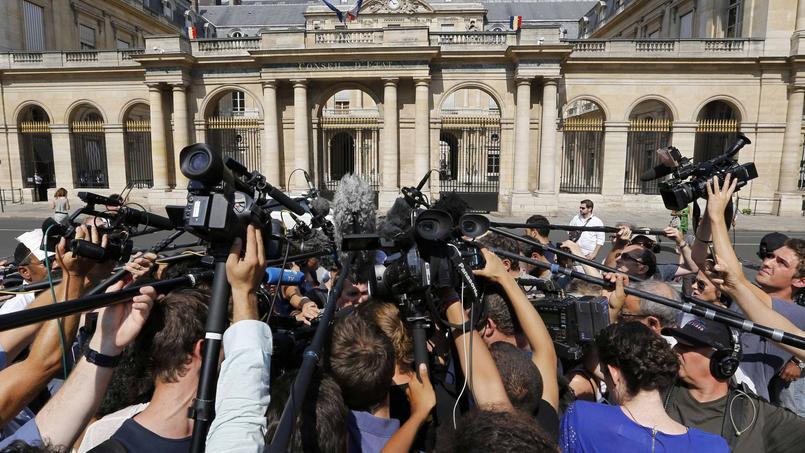 Burkini au Conseil d'Etat : le problème n'est pas la laïcité, mais l'islamisme