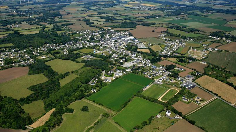 Un village recherche un médecin… sur YouTube — Bretagne