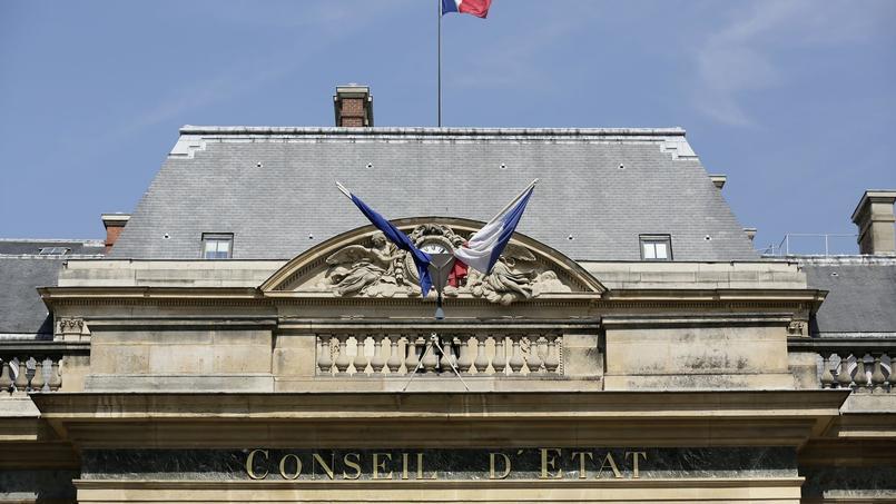 Burkini au Conseil d'Etat : «Le peuple est trahi par ceux qui rendent la justice en son nom»