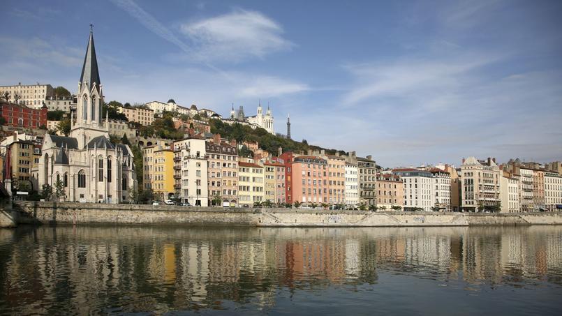 Lyon a obtenu une récompense qui souligne l'excellence de son offre touristique.