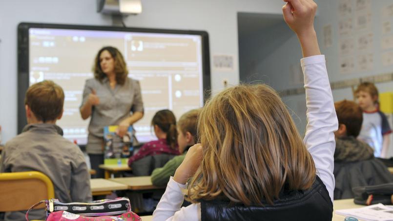 Comprendre le jargon de l'Education nationale est un vaste défi.