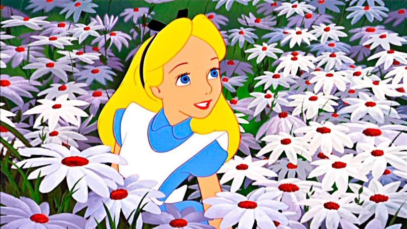 Savez-vous pourquoi Garance est unique et ce que signifie le prénom Alice?