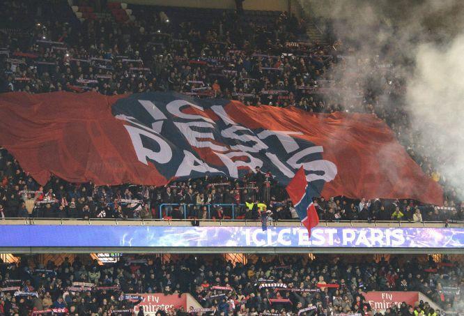 S'il s'est montré raisonnable en 2016, le PSG est un des clubs les plus dépensiers du football depuis 2010.