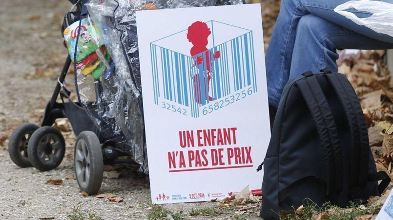 Crédits Photo: Jean-Christophe MARMARA/LE FIGARO