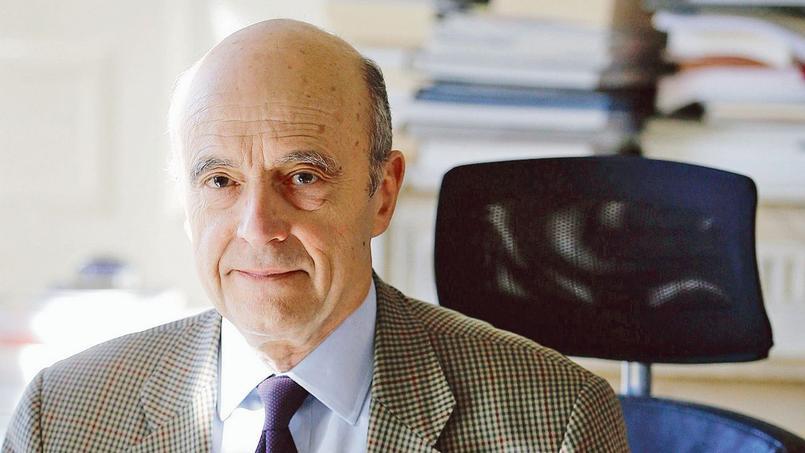 Le va-tout — Bruno Le Maire