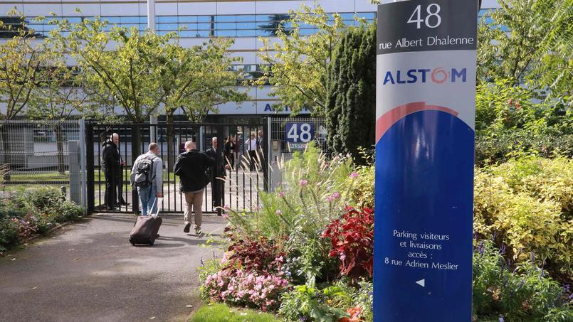 Le pdg d 39 alstom suspend le projet de fermeture du site de - Meteo belfort demain ...