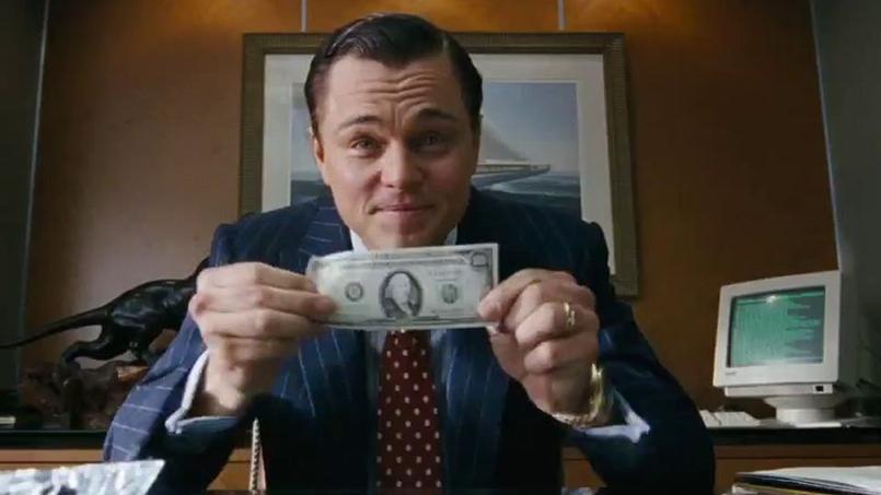 Leonardo DiCaprio vend ses biens pour une valeur totale de 13 millions de dollars.