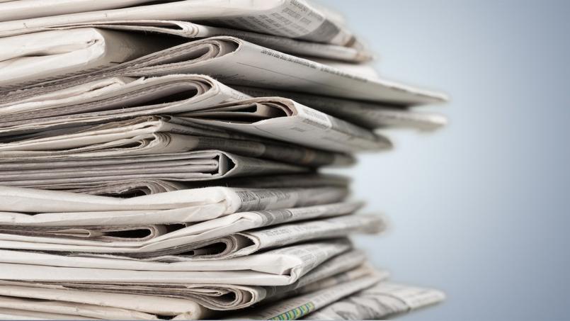 Menaces sur la liberté de la presse