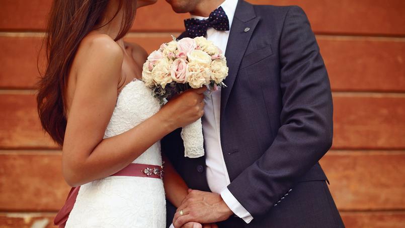 239.000 mariages ont été célébrés en France en 2015. Les nouveaux mariés pensent souvent que le régime en séparation de biens simplifie les choses. En réalité, c'est parfois pire...
