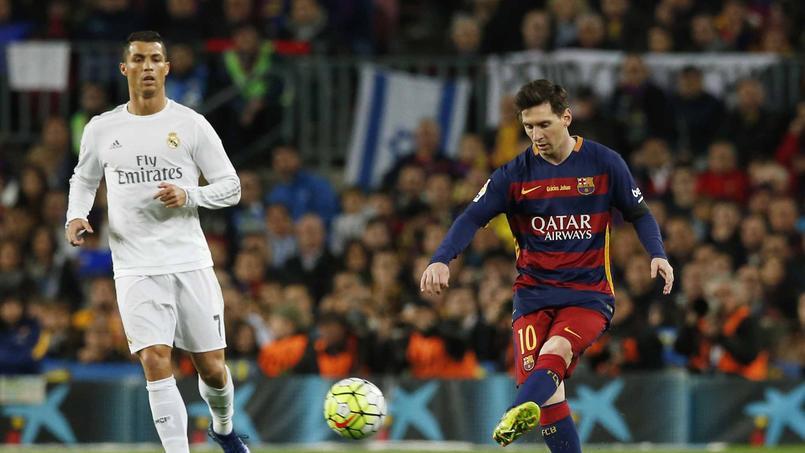 FC Barcelone - Real Madrid programmé le 3 décembre