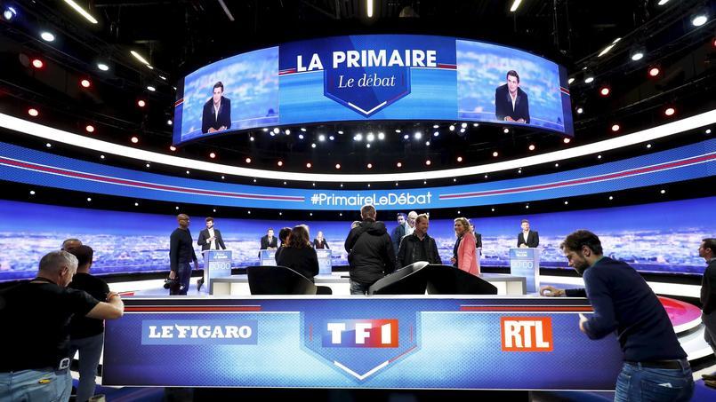 Les regrets de François Hollande — Déchéance de nationalité