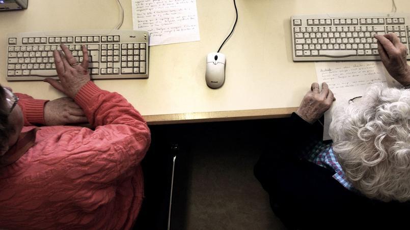 Info-retraite, le site pour tout savoir de sa retraite