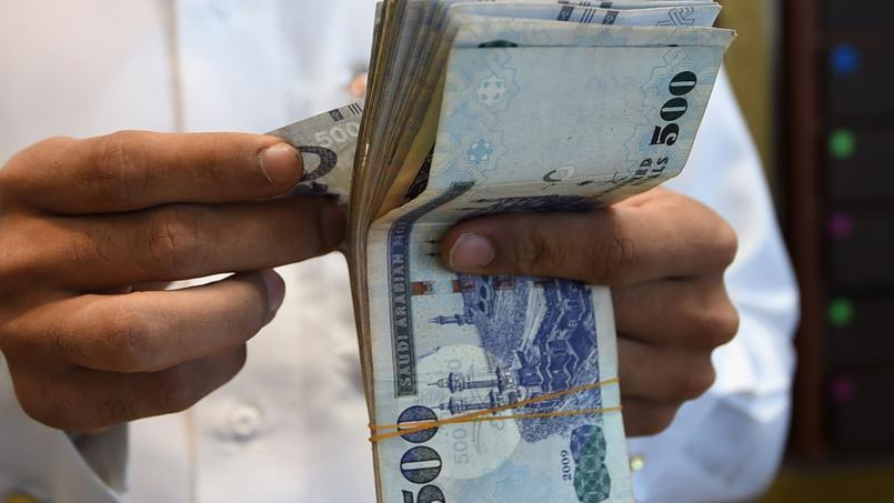 Pour la première fois, l'Arabie Saoudite va emprunter sur les marchés