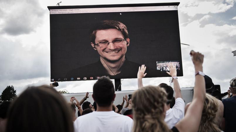 Qubes, le système d'exploitation ultra-sécurisé soutenu par Edward Snowden