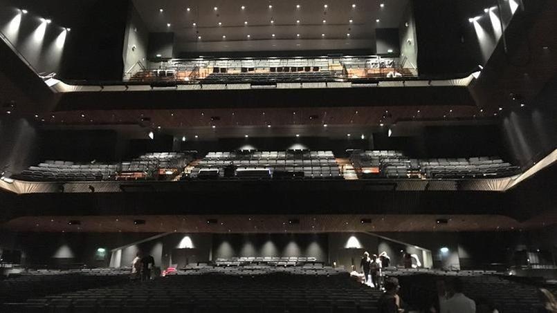 Fermé en décembre 2014, Pleyel a rouvert ses portes en grande pompe le 23 septembre dernier.