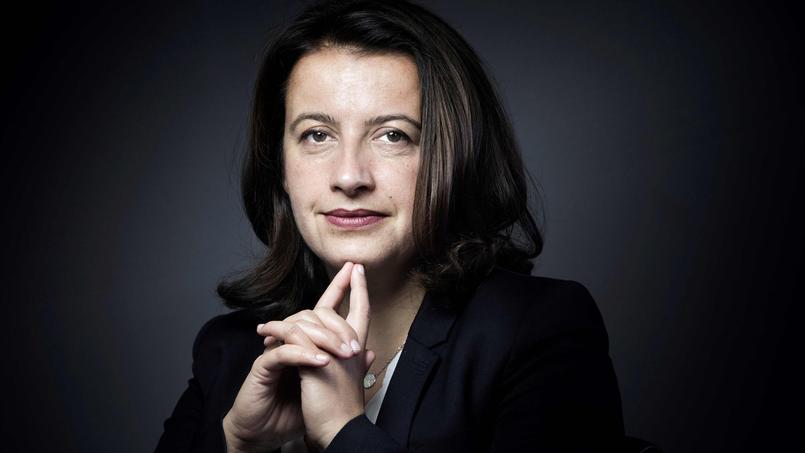Céclie Duflot, pourtant favorite, est éliminée du premier tour de la primaire écologiste.