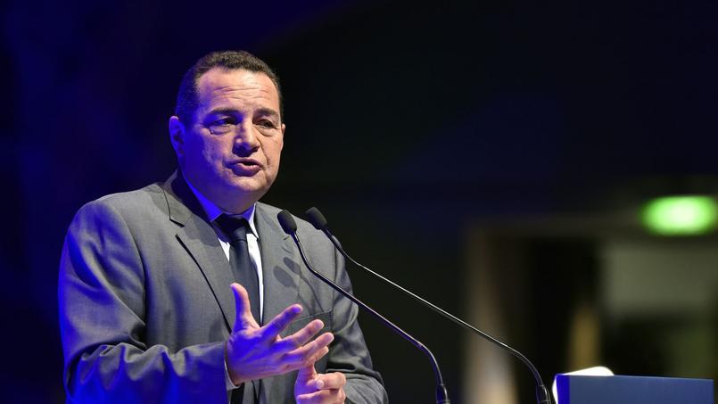 Nathalie Kosciusko-Morizet, Bruno Le Maire et Thierry Solère ont condamné les dires de Jean-Frédéric Poisson.