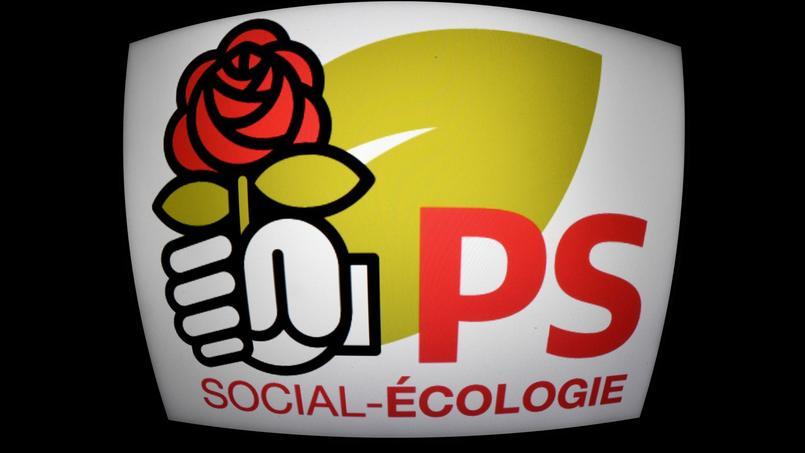 Le PS sanctionné pour une faille de sécurité sur son site