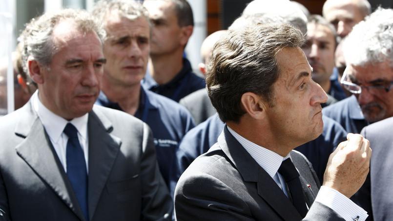 Primaire à droite - 2e débat: Juppé le plus convaincant (sondage)