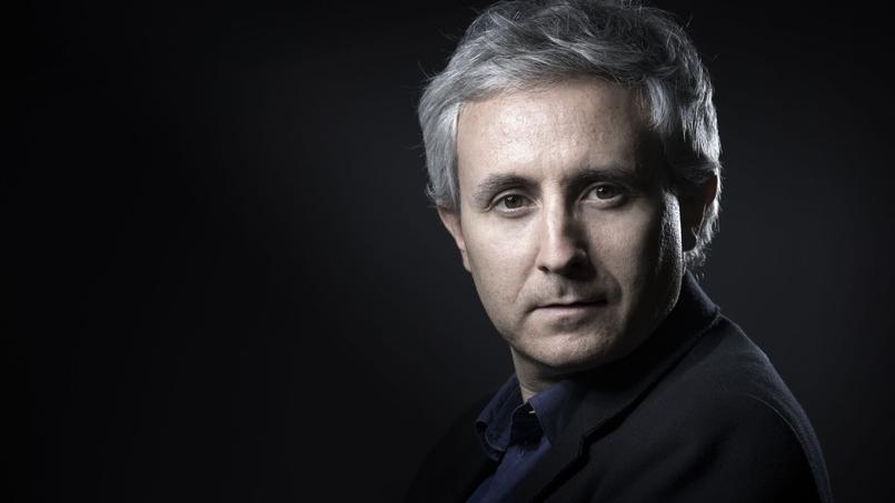 L'historien et romancier Ivan Jablonka a reçu le Prix Médicis 2016 pour son récit-enquête sur la vie et mort atroce de Laëtitia Perrais.