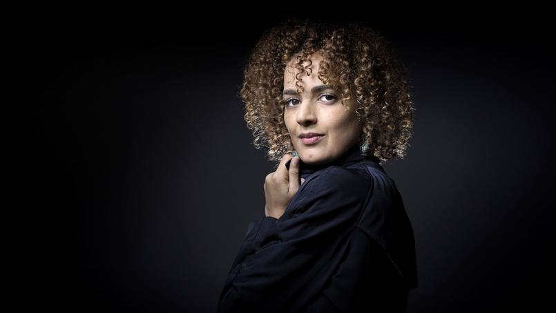 Le prix Renaudot attribué à Yasmina Reza pour
