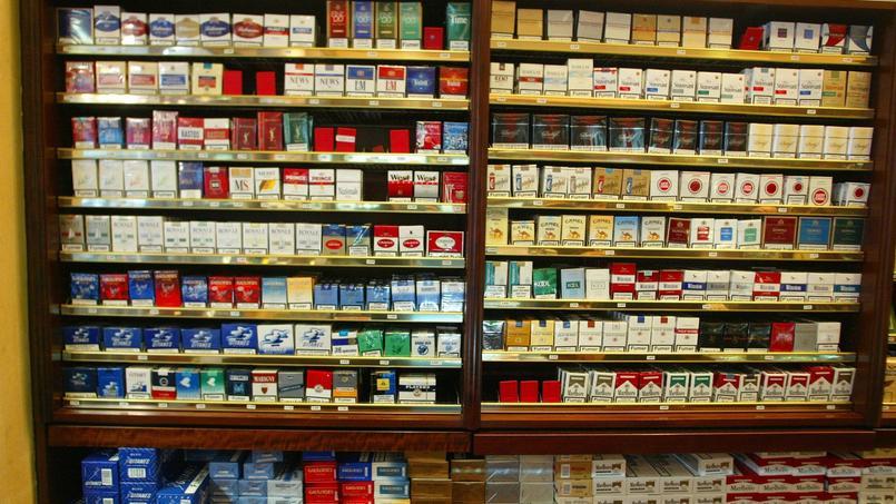 La rémunération des buralistes va augmenter, le prix aussi — Tabac