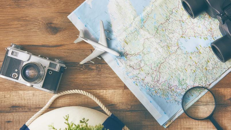 Les arnaques sur les sites de billets d'avions existent