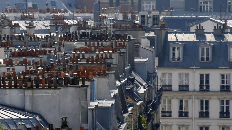 Richesse : le patrimoine des Français en hausse