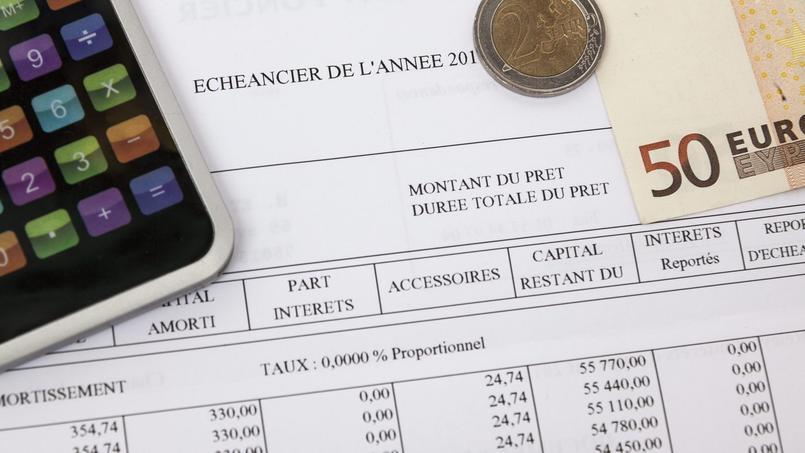 La réforme de l'assurance-emprunteur a du mal à porter ses fruits, selon la DGCCRF.