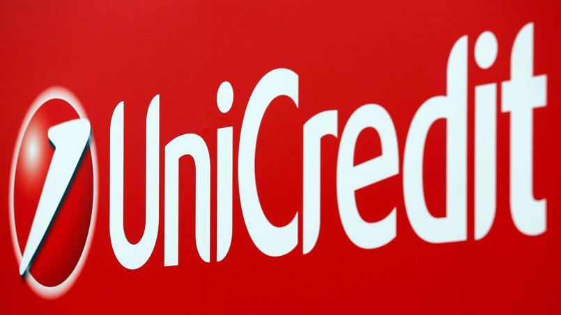 UniCredit : Silence de SocGen et UniCredit sur des bruits de fusion