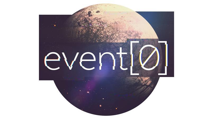 Event[0] est un jeu vidéo français sur le thème de l'espace et de l'intelligence artificielle