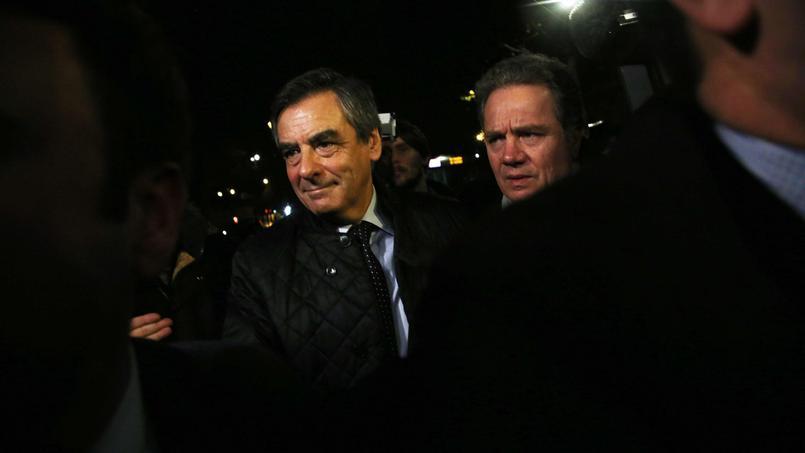 Résultats de la primaire : Juppé devant Sarkozy en Polynésie