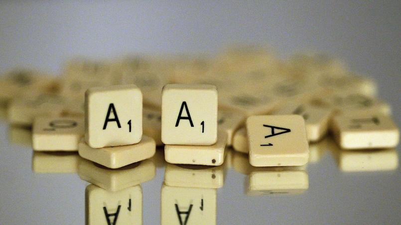 Les anagrammes: des sources inépuisables de récréations et recréations