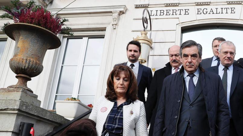 Mathieu Bock-Côté: «La gauche mondaine a décidé de talibaniser François Fillon»