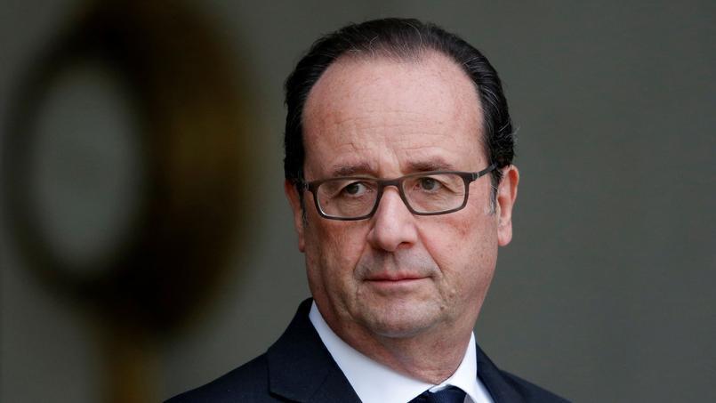 Le billet politique - Sarkozy, Juppé, Fillon : Hollande touche le tiercé dans le désordre