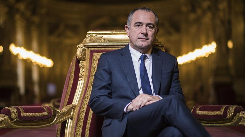 Hollande candidat? Pourquoi le 10 décembre est une date stratégique