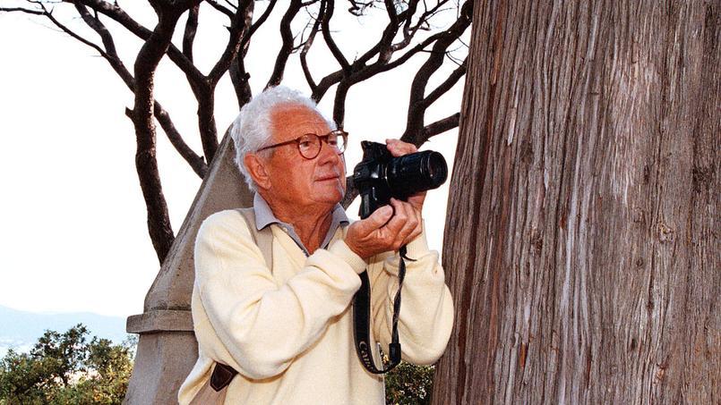 photos david hamilton