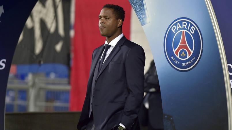 Patrick Kluivert, directeur du football au Paris Saint-Germain a confirmé que le club de la capitale pourrait s'offrir un club satellite afin d'y envoyer ses jeunes pousses s'aguerrir.