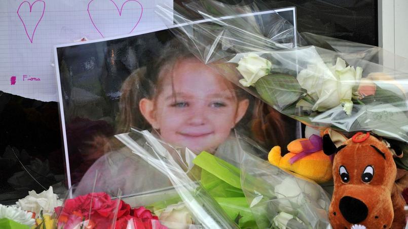 L'avocat général avait requis 30 ans de réclusion criminelle (la peine maximale) à l'encontre des deux accusés, la mère de la petite fille et son ex-compagnon.