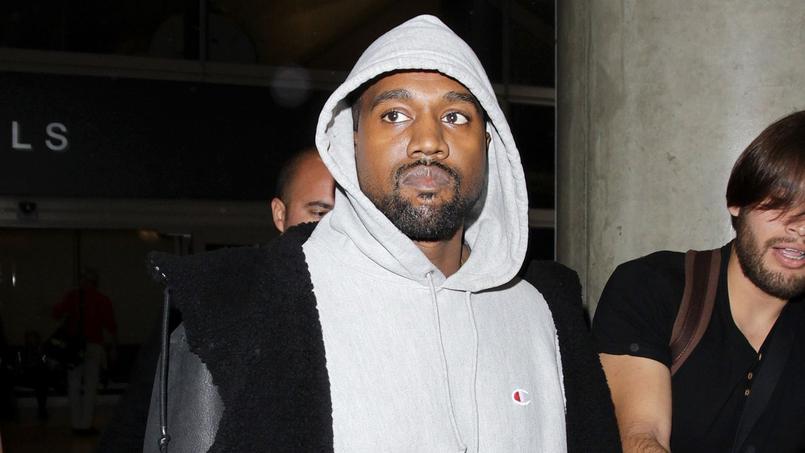 Kanye West a été interné en psychiatrie, et la suite de sa carrière pourrait en souffrir.