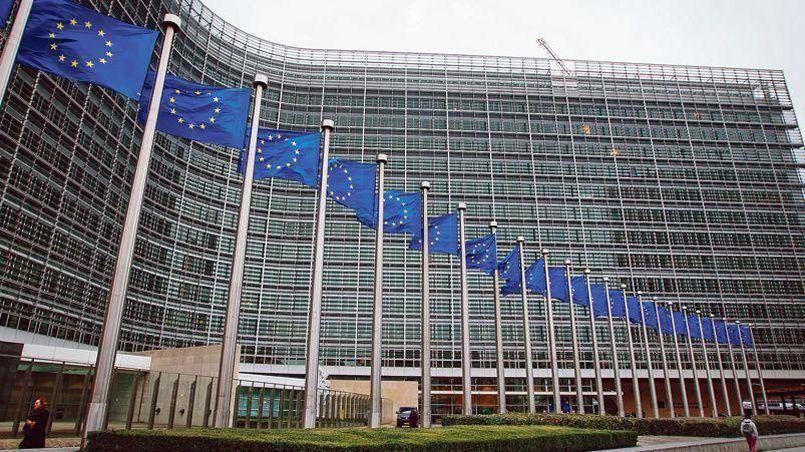 Bruxelles rêve d'un marché unique de l'e-commerce