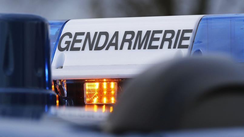 La gendarmerie a arrêté Tarek E. le 19 novembre dernier dans le Val-d'Oise. Fiché pour radicalisation en Belgique, il est un proche de Mohamed Abrini.