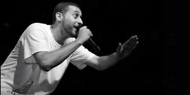 Le rappeur Tamer Nafar, star des Palestiniens d'Israël, est la cible d'une la campagne médiatique de la tonitruante ministre de la Culture, Miri Regev.