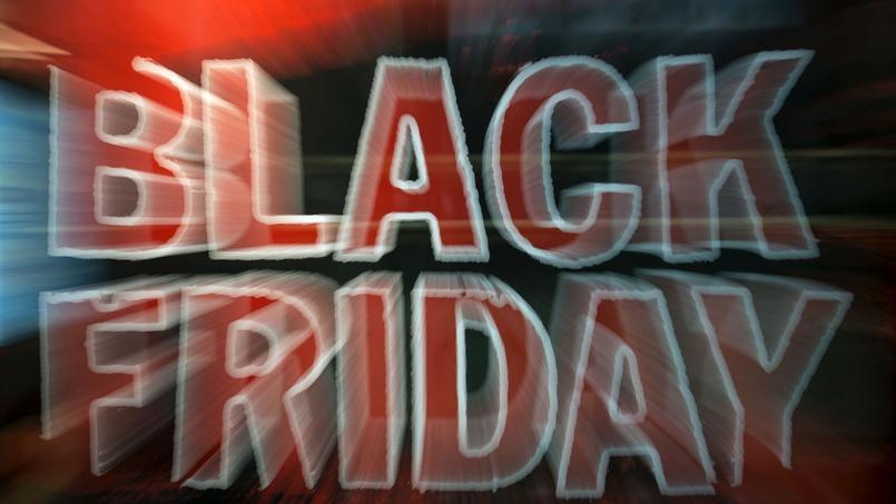 Le Black Friday, ce jour d'intense promotion postérieur à Thanksgiving importé des États-Unis il y a quelques années, est en train de prendre de l'ampleur en France.