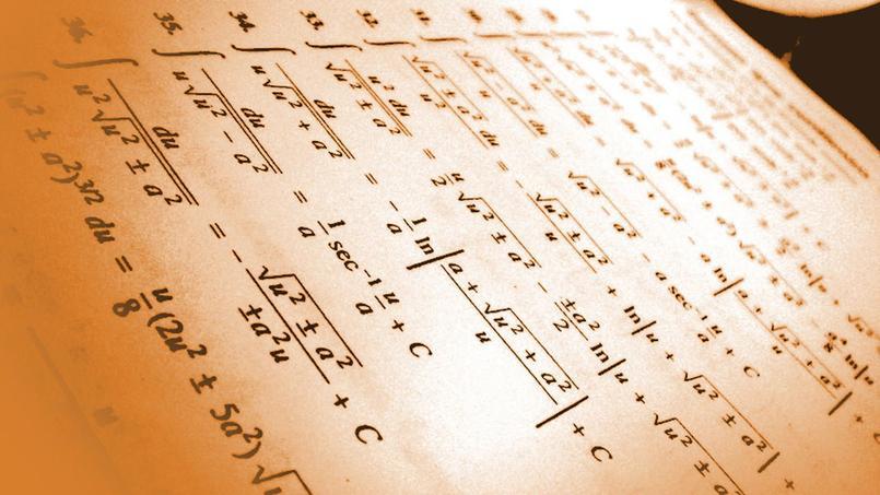 En mathématiques et en sciences, les écoliers français sont en chute libre.